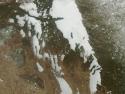 April 14 (terra)